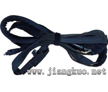 德马格葫芦控制电缆线4米/5米/8米